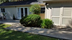 Photo for 2BR House Vacation Rental in Atherton, California