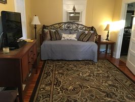 Photo for 1BR Apartment Vacation Rental in Bartow, Florida