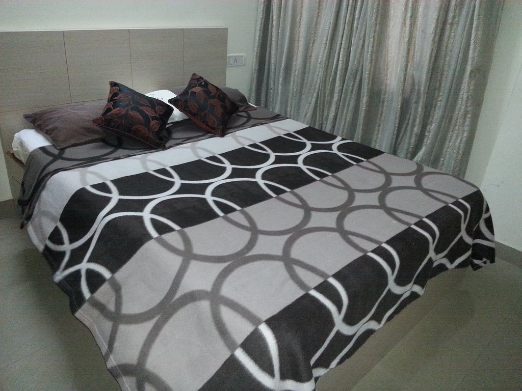 Studio Apartment Available For Rent Homeaway