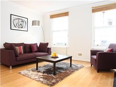 Photo for KNIGHTSBRIDGE  STEPS FROM HARRODS & HYDE PARK - SPACIOUS 3BR TOWNHOUSE