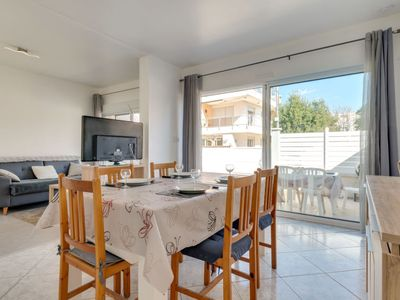 Photo for Vacation home Maison Latama in Cap d'Agde - 6 persons, 2 bedrooms