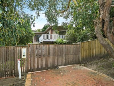 Photo for 5 MCDOUGALL ROAD ANGLESEA
