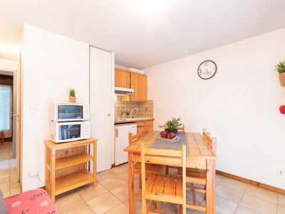Photo for RENTAL APARTMENT SAINT LARY SOULAN / TYPE 2/4 PEOPLE / NEAR THE CENTER
