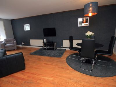 Photo for Best Located Apartment In Templebar