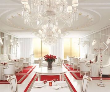 Photo for Faena Hotel - Master Suite Residence