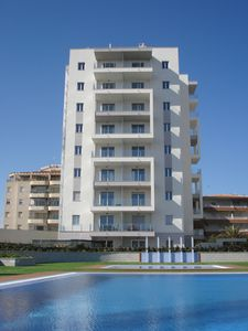 Photo for Luxury Appartement, 1C, La Mata, 50M From The Sea