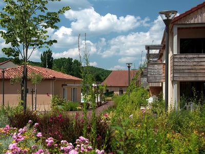 Photo for Cozy holiday address near the picturesque Les Eyzies-de-Tayac in the Dordogne