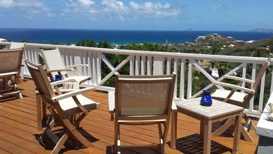 Photo for 3BR House Vacation Rental in Christiansted