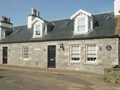 Photo for 2 bedroom accommodation in Port William