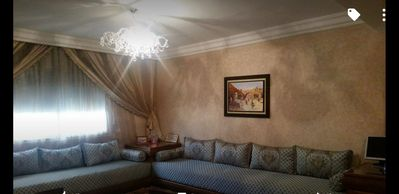 Photo for Impeccable 2-Bed Apartment