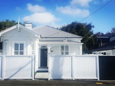 Photo for Cute Cosy Remuera Home