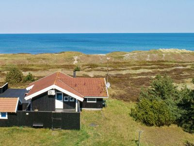 Photo for 8 person holiday home in Sjællands Odde