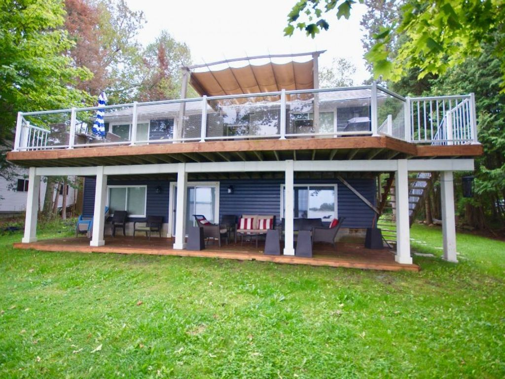 balsam lake big and beautiful singles Description for 2102 70th street, balsam lake, wi, 54810 - big round lake beautiful, architecturally designed 4 br 25 ba home w/amazing view of expansive, level outdoor space to the lake beautiful perennial gardens w/ full irrigation system.