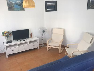Photo for MIRO - 1 - REF: 152973 - Apartment for 6 people in Rosas / Roses
