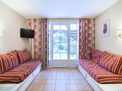 Photo for Village Moliets - Maeva Individual - 2 Rooms 5 People Comfort