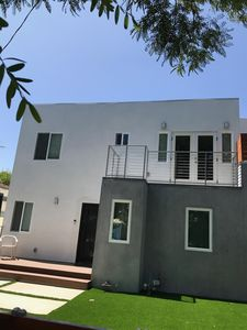 Photo for New Luxury House in Venice Beach