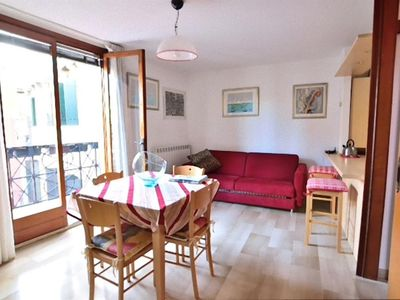 Photo for Apartment in the center of Venice with Air conditioning, Terrace, Washing machine (360533)