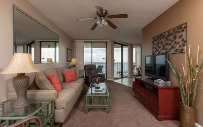 Photo for 7th Floor! 1 Bedroom! Phoenix III - Inquire for 2 Nights or FREE Night Specials!
