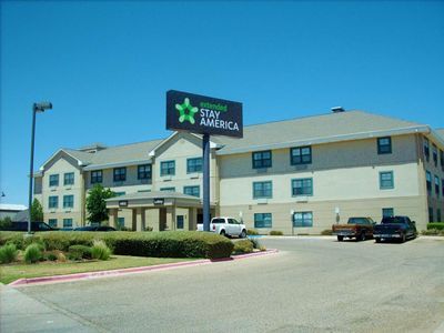 Photo for 1 bedroom accommodation in Lubbock