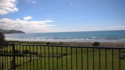 Photo for 6BR House Vacation Rental in Castlepoint
