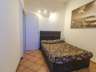 Photo for Nice house in Salerno