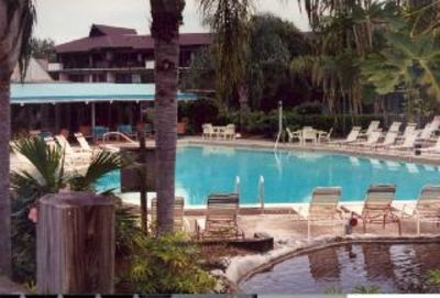 Photo for Naples 1&1/2 Bedroom Condo - at Park Shore Resort