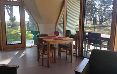 Photo for 3BR House Vacation Rental in Brunkerville, NSW