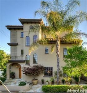 Photo for Serene, Private Villa Oasis - East Downtown Sacramento