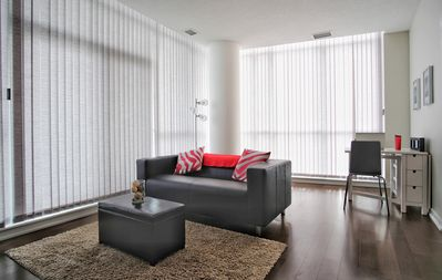 Photo for Luxury 2 Bedroom Condo For Your Family