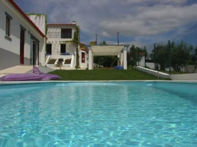 Photo for Luxurious Villa with private pool 10 minutes from the beach!