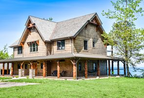 Photo for 4BR House Vacation Rental in Forestville, Michigan