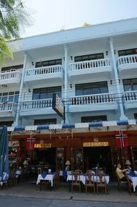 Photo for Dee-Lek Guesthouse and Restaurant