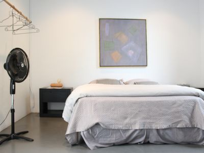 Photo for Amazing apartment newly renovated in Colonia Roma / Renovado en Colonia Roma