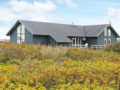 Photo for Vacation home Vrist in Harboøre - 18 persons, 6 bedrooms