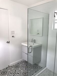 Photo for 2BR Apartment Vacation Rental in Boquerón, Cabo Rojo