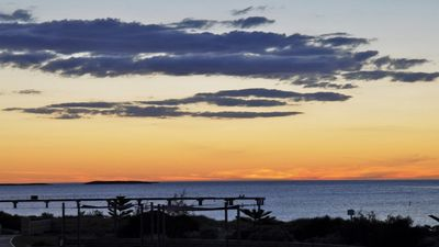 Photo for Bay of Plenty, Jurien Bay