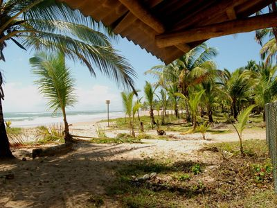 Photo for Beautiful Houses in front of the Beach in Taipu de Fora, Maraú, Bahia