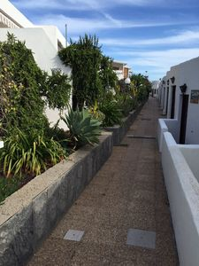 Photo for Apartment Vacation Rental in Puerto Del Carmen, CN
