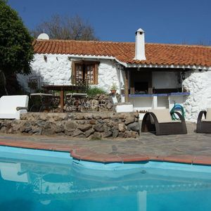 Photo for Charming Country house  Granadilla de Abona, Tenerife