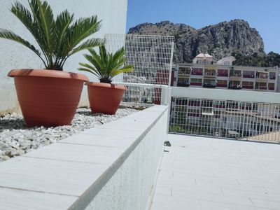 Photo for Cefalù Sky Apartament