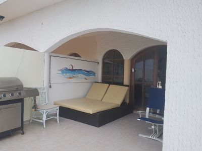 Photo for 2BR Hotel Vacation Rental in Cofresi, Puerto Plata Province