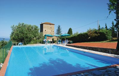 Photo for 1BR Apartment Vacation Rental in Pelago (FI)