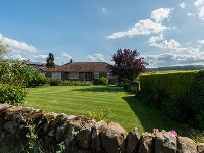 Photo for Woodpeckers Cottage - Three Bedroom House, Sleeps 5