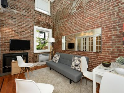 Photo for Monthly Elegant 3BR Apartment