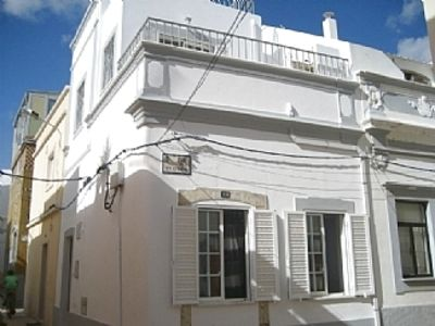 Photo for Newly Renovated Wonderful house Built To High Standards in the heart of Olhao.
