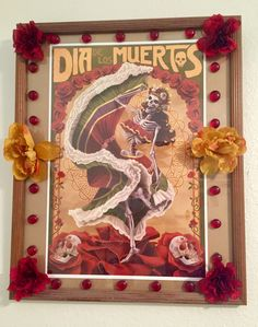 "Photo for Downtown ""Dia De Los Muertos"" Cottage with A/C"