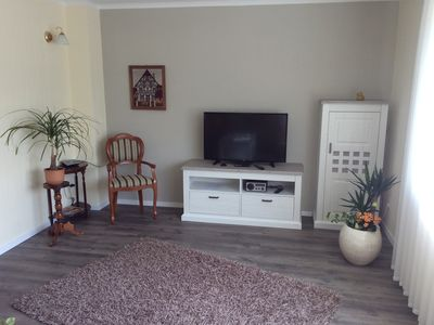 Photo for 2BR Apartment Vacation Rental in Oberhausen
