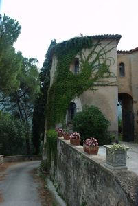 Photo for IL TORRIONE An authentic piece of history in a stone hill village 45km from Rome