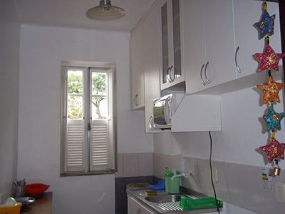 Photo for House for up to 4 people in Petrópolis.