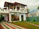 5BR Villa Vacation Rental in Hikkaduwa, Southern Province